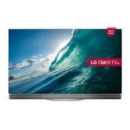 "LG OLED55E7N 55"" 4K Ultra HD HDR Smart OLED TV Only £1,499"
