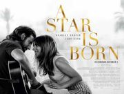 A Star is Born in Association with NME see it for Free