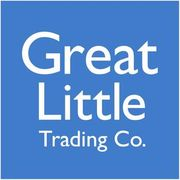 Great Little Trading Company | 20% off Bedtime Essentials