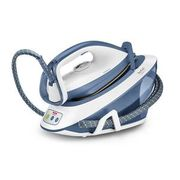 Tefal Liberty Steam Generator Iron Only £89.99