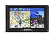 Garmin Drive 40LM Satellite Navigation with UK and Ireland Lifetime Map