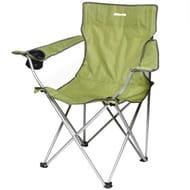 EUROHIKE Peak Folding Chair Buy 1 Get 1 Free