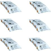 Descaling Tablets for All Tassimo Pack of 6 Only £3.31