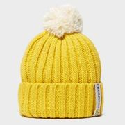 Countryfile Ramble Bobble Hat Only £7.00