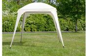 Halfords 250 Fully Waterproof Gazebo Free C&C