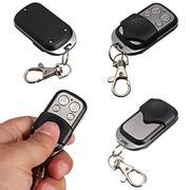 90% off Universal Wireless Key Remote