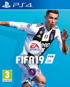 OUT NOW! FIFA 19 PS4 - £44.86 at ShopTo + FREE DELIVERY