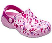 Crocs - HURRY - 30% off - Ends Today at 2.00 Pm