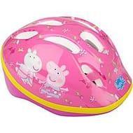 Peppa Pig Kids Bike Helmet (48-52cm) Lots of Others Same Price