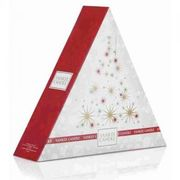 SAVE £10 - Yankee Candle Sparkle Advent Calendar