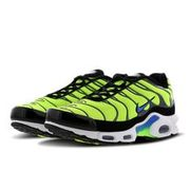 Nike Tuned 1 - Mens Shoes Sizes 6 >11