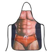 Man/woman Apron Available Funny Little Gift