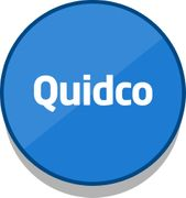 Guess to Win at QUIDCO