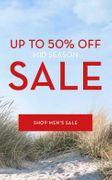 Crew Clothing | up to 50% off Sale