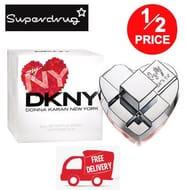 Half Price & Free Delivery: DKNY MYNY EDP 50ml ★★★★★ 4.8 STARS★★★★★