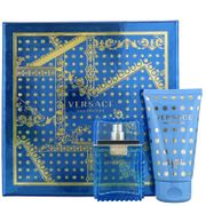 Versace Man Eau Fraiche 30ml Gift Set