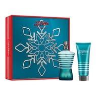Jean Paul Gaultier Le Male 75ml Gift Set 15% off Online Free C&C