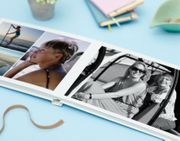 30 FREE Prints on Your First Order at Photobox