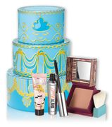 Benefit's Bestselling Makeup Trio worth £57.50