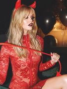 SEXY HALLOWEEN COSTUMES at ANN SUMMERS
