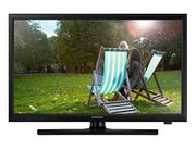 DEAL OF THE (MON)DAY: SAVE £40: Samsung LT24E310EX/XU 24-Inch LED TV