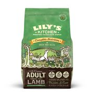 Free Mini Slow Cooked Lamb Hotpot When You Buy 1kg of Lamb Dry Food