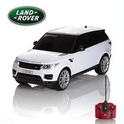 Range Rover Sport Official Licensed Remote Control Car