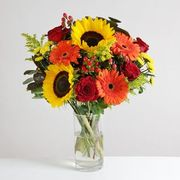 Enjoy 15% off Flowers and Gifts This Week Only!