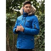 Tokyo Laundry | 20% off and Free next Day Delivery on Jackets and Coats