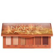 Urban Decay - 'Naked Petite Heat' Eye Shadow Palette