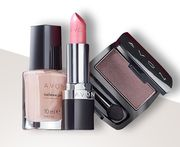 FREE GIFT When You Spend £10 or More on Avon True Products
