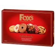 Fox's Fabulously Biscuit Selection 300g