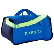 Kipsta Kipocket Team Sports Bag Only £2.79