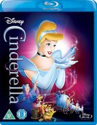 OFFER STACK? 3 X Disney Blu Rays for £15