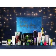 BEAUTY ADVENT CALENDAR 2018 worth over £255! ONLY £50 With Code