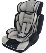 Bebe Convertiblle 1/2/3 Combination Car Seat & Booster Seat (£9.99 Delivery)