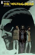 Free Walking Dead (Special Edition) Comic at Forbidden Planet (Collect Instore)