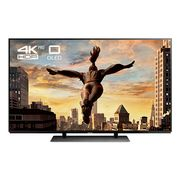 Panasonic TX55EZ952B 4K OLED (2017 Model) + 5 Year Warranty - £1199 at RGB Direct