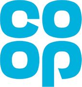 On Samsung Sounbar Orders Get Free Popcorn and Films at the Co-Op Electrical