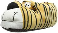 Boy's Tiger Slippers