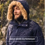 10% off When You Buy a Waterproof Jacket and down Jacket Together