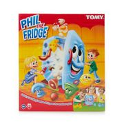Tomy - Phil the Fridge Game from Debenhams
