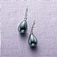 HALF PRICE Twilight Teardrop Earrings at Pia