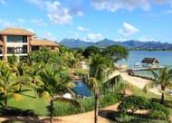 All-Inclusive Mauritius Beach Holiday & 5* Dubai Break