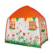 Kids Play Tent for Children Play Indoor and Outdoor