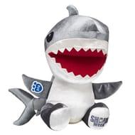 Shark Week Great White Shark Only £12.90