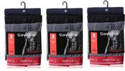 12-Pack of Men's Classic Boxers