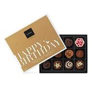 Free Hotel Chocolat Chocolates