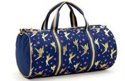 Disney Store Tinker Bell Duffle Bag Only £11