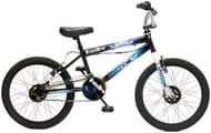 Flite Punisher Kids' Freestyle Bike